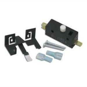 New Genuine OEM Whirlpool Kenmore Washer Dryer Lid / Door Switch Kit - Part # 279347