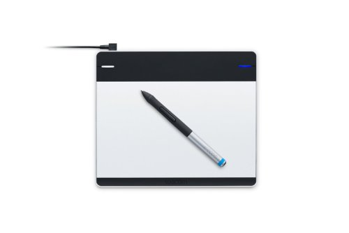 wacom-intuos-pen-small-tablet-ctl480-certified-refurbished