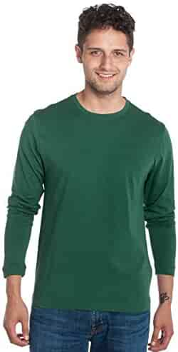 Donna Moritzs Vape Nation T-Shirt Classic T-Shirt White 5XL