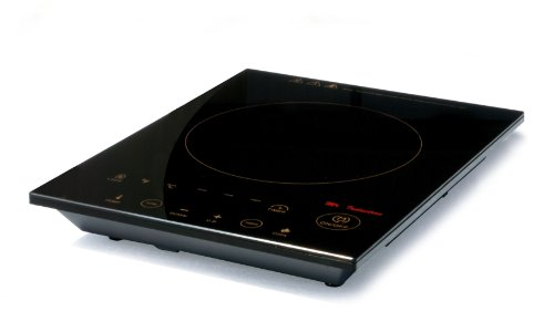 Automatic Built In Cooktop (SPT 1300-Watt Induction Built-in Countertop)