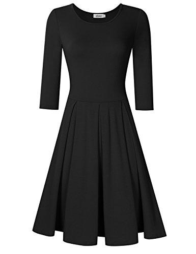 Vintage Little Black Dresses - 9