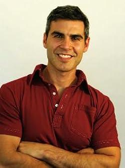 Matthew Reinhart