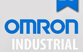Omron Industrial 1VAP26V151B6 Switch Safety Interlock