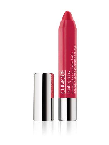 Clinique Chubby Stick Lip Colour Balm