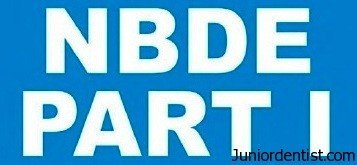 NBDE Part 1 Dental Decks (2013-2014) and First Aid