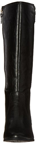 Dr. Scholl's Women's Brilliance Riding Boot Black