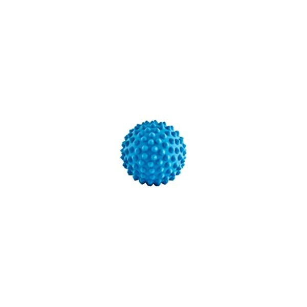 Aussie Dog Soft Catch Ball, Blue, Blue Click on image for further info.