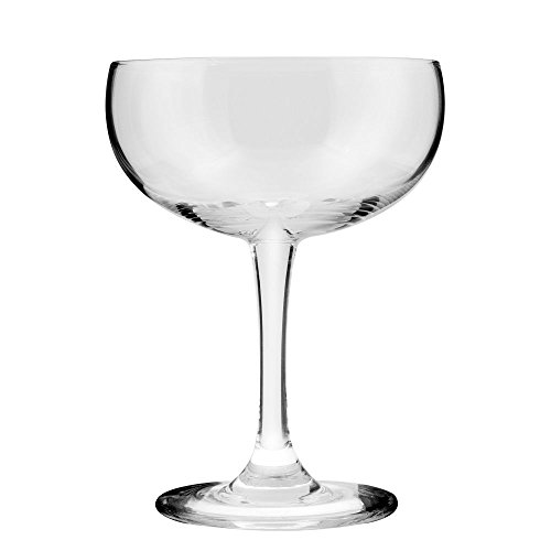 Anchor Hocking 2917UX 17 oz Margarita Glass - 12 / CS by Anchor Hocking