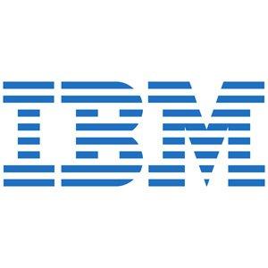 IBM Cat.5e Cable - 4.92ft - Blue 40K8785 ()
