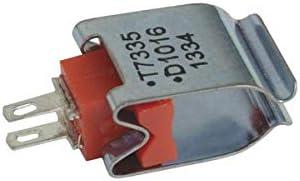 Sensor Temp Surf t7335d1016City Condens Ref. 95362441