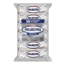 kraft-philadelphia-cream-cheese-spread-pouch-50-to-1-ounce-6-per-case-by-philadelphia