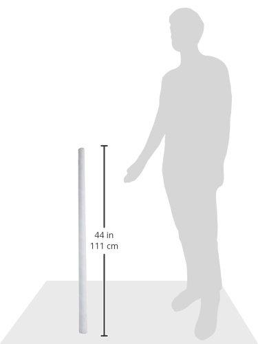 BAGUETTE TIG ACIER DIAM 2.4-5KG 1M X142 GYS 087033