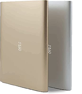 OPES 20000mAH Portable Power Bank, High Capacity, Reliable, Ultra-slim, 3.1A output, Dual USB port for iPhone, Samsung, Android, MP4/MP3 player, Digital Camera, Game Console and Tablets