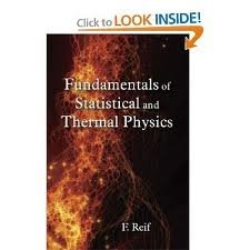 Download Fundamentals of Statistical and Thermal Physics ebook