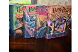 harry potter volumes 1 4 box set harry potter volumes 1 4