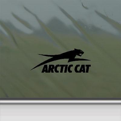【海外 正規品】 ホーム装飾ブラック自動ノートパソコンウィンドウ壁アートビニールバイクヘルメットSnowmobileデカールステッカー装飾Arctic Art Cat Cat Art Cut装飾Macbook Die Cut装飾Macbook B014NFZR50, タイムリーファッションストア:a62807d2 --- a0267596.xsph.ru