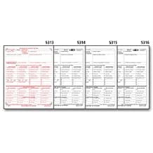 W2c forms 2016 for W2c template