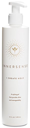 Innersense - Organic 'I Create Hold' Styling Gel