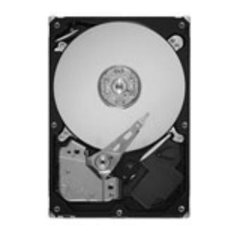 IBM 42C0469 39M4533 IBM 500GB 7200 rpm hot-swap SATA hard (Ibm Hot Swap Tray)