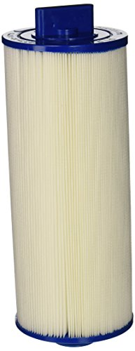 - Pleatco PSG27.5P4 Replacement Cartridge for Saratoga Spas Circulation Pump, 1 Cartridge