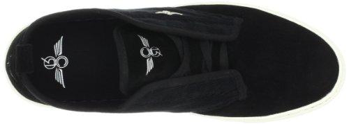 Creative Recreatie Heren Lacava Sneaker Zwart / Vintage