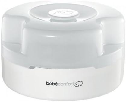 Bébé Confort - Esterilizador de Biberones Microondas Bébé Confort ...