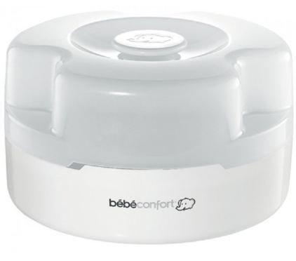 Bébé Confort - Esterilizador de Biberones Microondas Bébé Confort