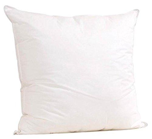 パフOttoman Foam   B06ZYN57SD