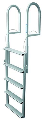 Jif 5 Step Lift Ladder - DJX5