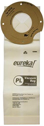 Eureka Vacuum Bag 62389A - 6
