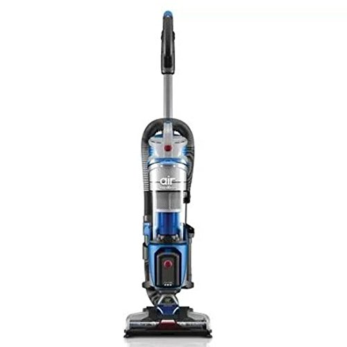 Hoover Air Cordless Lift Bagless Upright