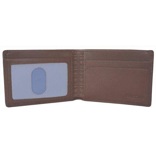 boconi-collins-calf-slimster-wallet-espresso-w-cool-blue