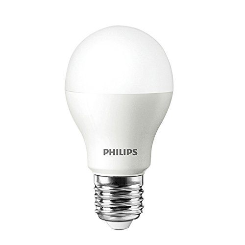 E27 Led Light Bulb Philips