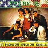 Roadkill Cafe