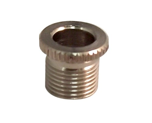 UPC 047459500316, Badger Air-Brush Company Spring Screw for Model 100, 105, 150, 155 and 360