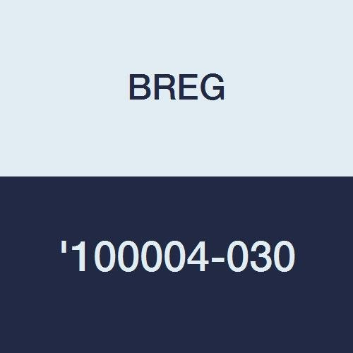 BREG 100004-030 Walker Air Short Medium for Integrity Fracture Ultra Cts Patient
