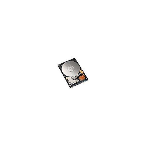 Click to buy Fujitsu HDD 500GB 5.4K 7MM /F LIFEBOOK E734, E744, E754, S26391-F1313-L500 (/F LIFEBOOK E734, E744, E754) - From only $205.98