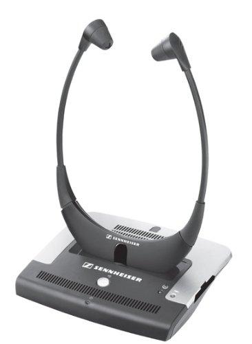 Sennheiser IS410 Ultra lightweight Assistive Listening
