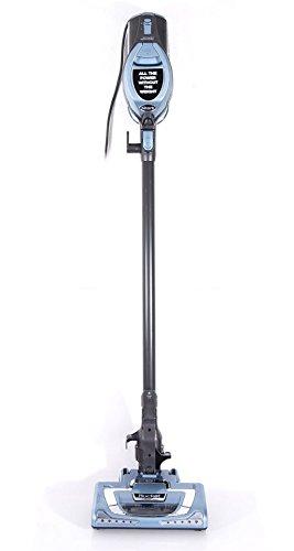shark rocket ultralight - 8