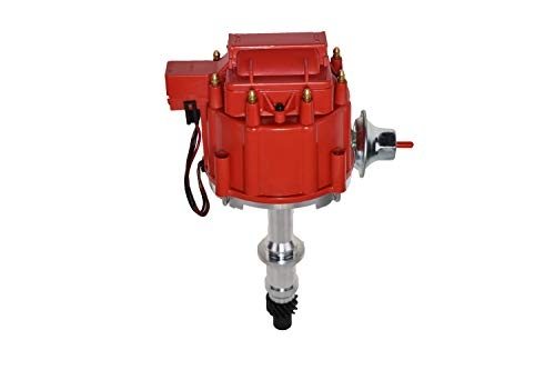 A-Team Performance HEI Complete Distributor 65K Coil for sale  Delivered anywhere in USA