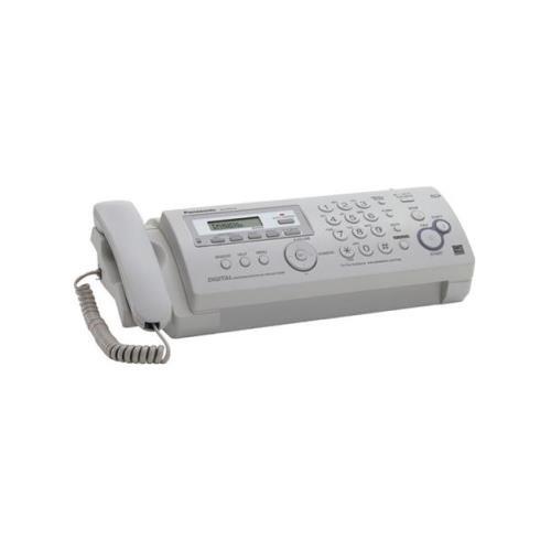 Panasonic KX-FP215 Plain Paper Fax/Copier