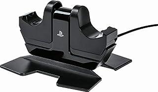 PowerA DualShock 4 Charging Station for PlayStation 4 (B00ENFVJJO) | Amazon price tracker / tracking, Amazon price history charts, Amazon price watches, Amazon price drop alerts