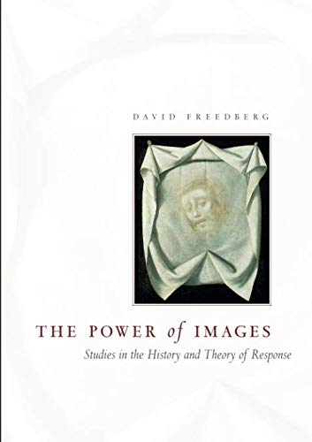 The Power of Images: Studies in the History and Theory of...