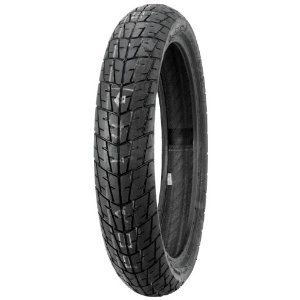 Dunlop K330 Front Tire - 100/80-16/-- by Dunlop (Image #1)