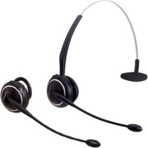 gn-netcom-gn-jabra-flex-boom-replacement-headset-wrls-replacement-headset-only-for-gn-9120-flex-gn-9