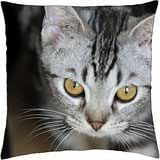 Wonderful Way - Throw Pillow Cover Case (18