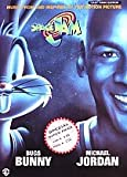 Space Jam, Alfred Publishing Staff, 1576237281