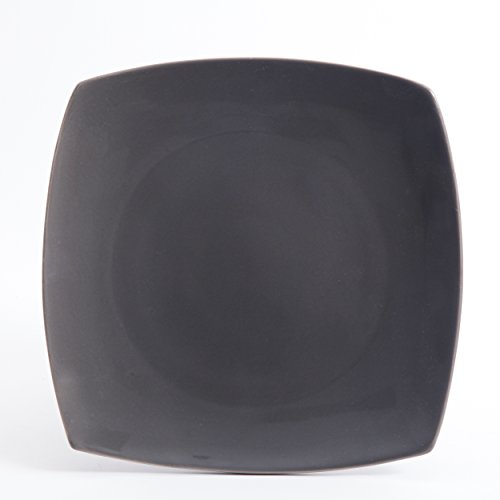 Gibson-Home-16-Piece-Soho-Lounge-Soft-Square-Dinnerware-Set-with-Reactive-Glaze-Stoneware-Grey