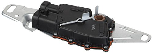 Standard Motor Products NS-85T Tru-Tech Neutral Safety Switch
