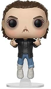 Amazon.com: Funko POP! TV: Strangers Things - Eleven ...